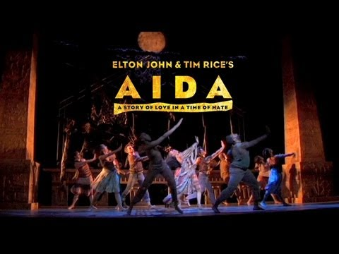 0201 Aida
